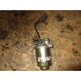 Kütuse filtri koda Honda Accord 2.2D 103kw 2006 16900-RBD-E01